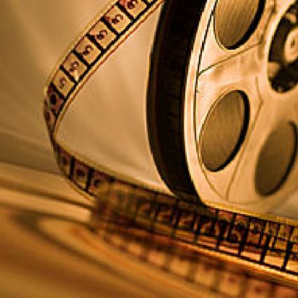 FILM APPRAISAL